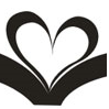 resource-publishing.ru